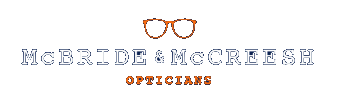 McBride & McCreesh Opticians