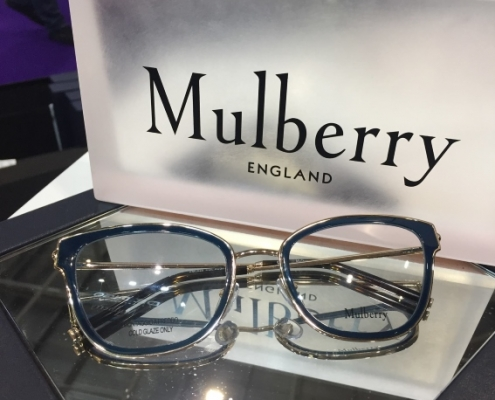 Mulberry Glasses Enniskillen